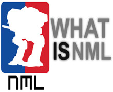 What is National Mech League