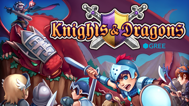 knights_and_dragons